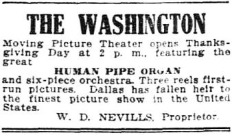 washington-theater_dmn_112712
