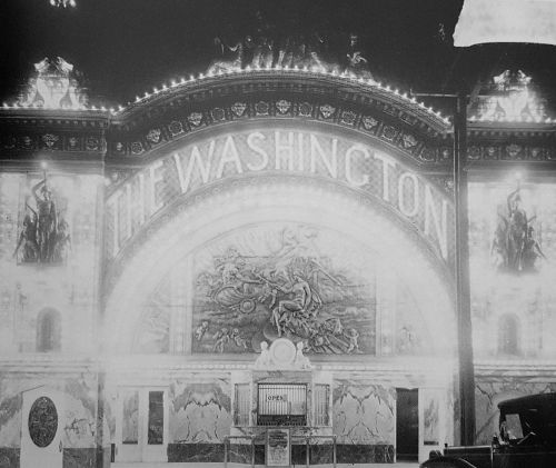 washington-theater_night_dallas-rediscovered_DHS