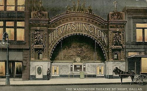 washington-theatre_ebay