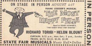 ad-most-happy-fella_state-fair-musical_1958