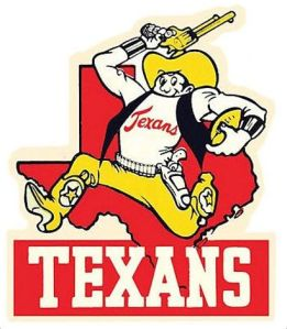 dallas-texans_1960s_ebay