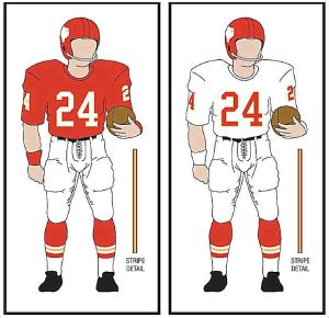 dallas-texans_AFL_1962-uniform