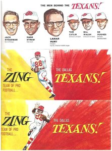 dallas-texans_zing-team