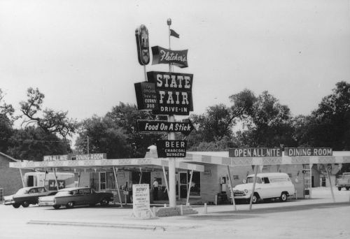 fletchers-state-fair-drive-in_DHS