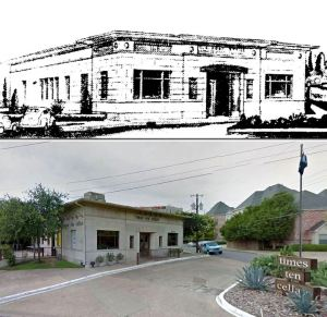 lakewood-post-office_then-now