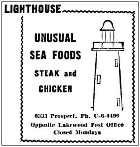 lakewood_lighthouse_dmn_042547