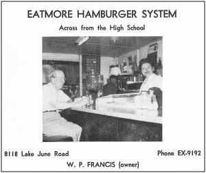 pghs_1954-yrbk-eatmore
