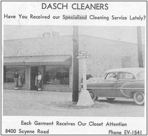 pghs_1955-yrbk-dasch