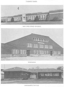 pghs_1955a
