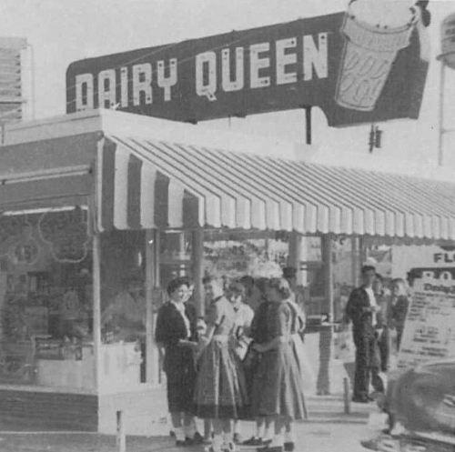 pghs_1956-dairy-queen