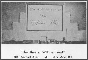 pghs_1956-yrbk-kaufman-pike-drive-in