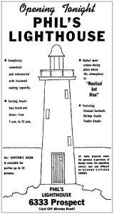 phils-lighthouse_dmn_121649