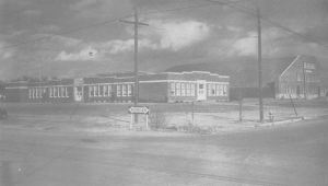 pleasant-grove-high-school_1948-yrbk