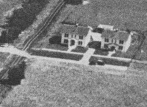 smu_early-aerial_ca1920s_degolyer_b