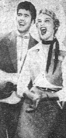 sonny-james_promo-photo_1953