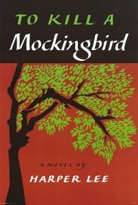 to-kill-a-mockingbird_jacket