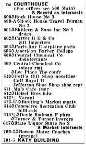 600-block-commerce_1945-directory