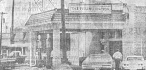 filling-station_dth