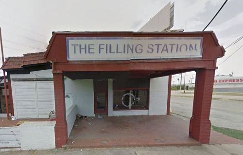 filling-station_google_aug-2015