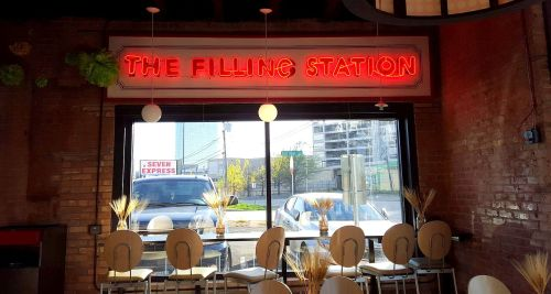 filling-station_neon-sign_2016