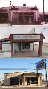 filling-station_then-now