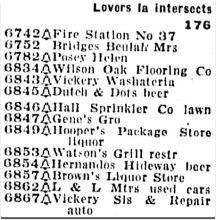 hernandos-hideaway_jack-ruby_1956-directory