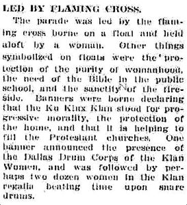 kkk-women_mckinney-courier-gazette_111224