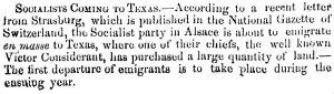 la-reunion_texas-state-times_austin_021055