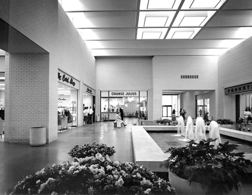 northpark_orange-julius_northpark-website_1965