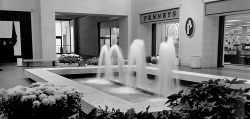 northpark_penneys_northpark-website_1965