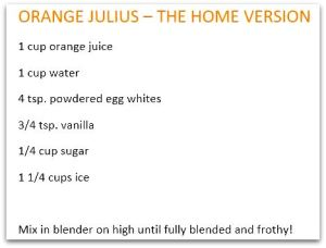 orange-julius-recipe