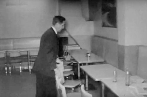 reenactment_tsbd-bldg-lunchroom2
