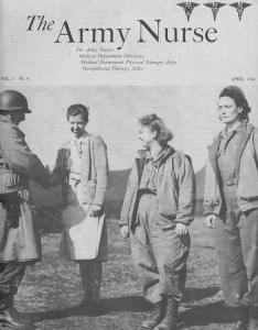 roberts-cover_army-nurse_april-1944