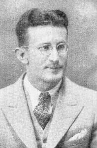 weir_smu_rotunda_1933