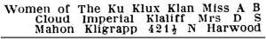 WKKK_1924-directory