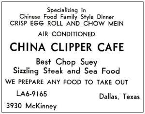 1960_china-clipper_ndhs_1960-yrbk