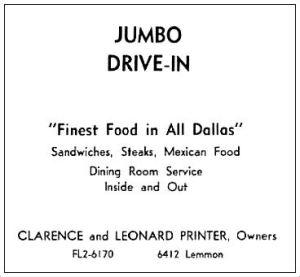1960_jumbo-drive-in_ndhs_1960-yrbk