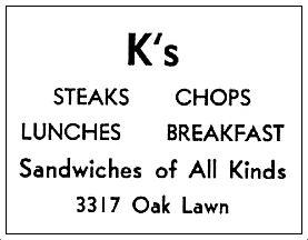 1960_ks-sandwiches_ndhs_1960-yrbk