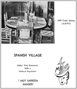 1960_spanish-village_ndhs_1960-yrbk