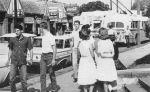 1962_before-school_ndhs_1962-yrbk