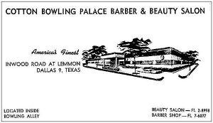 1962_cotton-bowling-palace