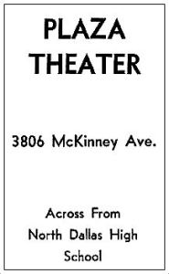 1962_plaza-theater