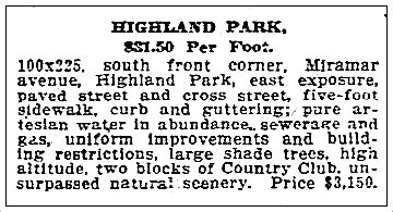 ad-highland-park_dmn_051411-det