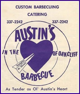 ad_austins-barbecue