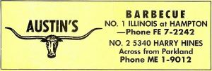 austins-barbecue_1963-directory_two-locations_ad