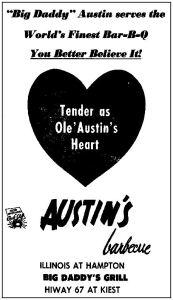 austins-barbecue_dmn_081466-ad