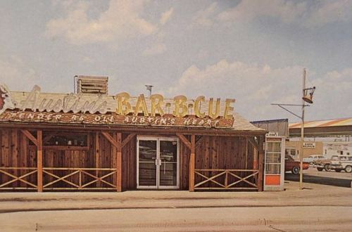 austins-barbecue_postcard_pinterest