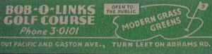 bob-o-links_matchbook_flickr