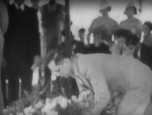 bonnie-burial_newsreel-screengrab