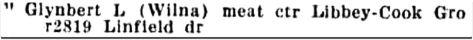 bowman_1947-directory_GROCERY-w-AUSTIN